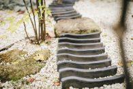 千代田ヴィレッジ日本庭園