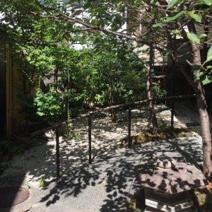 名古屋レンタルスペーススタジオ千代田ヴィレッジ