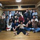 名古屋レンタルスペースパーティー