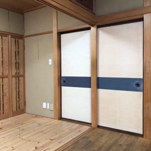 名古屋コスプレスタジオ和風千代田ヴィレッジ