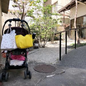 レンタルスペース和室千代田ヴィレッジ