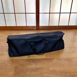ポートレート撮影スタジオ名古屋愛知